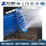 Macchina di spruzzatura di controllo delle polveri di acqua della nebbia del cannone professionale della foschia