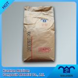 External Lubricant EP Wax for PVC Extruded Products