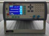 축전지 공장 (AT526B)를 위한 디지털 건전지 검사자
