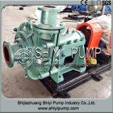 Zj Mineral Processing Mining Slurry Pump