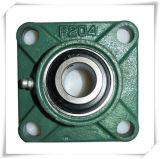 Preço do rolamento do bloco de descanso da manufatura de Ucf205 China para a maquinaria da agricultura