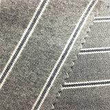 De Stof van de polyester, de Stof van het Kostuum, de Stof van het Kledingstuk, TextielStof