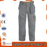 Broek van de Lading Workwear van de Werkkledij van de Broek van de Broeken van de multi-zak de Beschermende