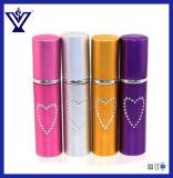 Оптовый перцовый аэрозоль самозащитой губной помады 20ml (SYPS-07)