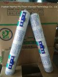 외벽 중립 치료 유리제 실란트를 위한 구조상 실리콘 실란트