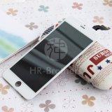 Экран цифрователя LCD замены с рамкой для iPhone 6s плюс