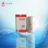 Filtro do separador de água para a peça das máquinas escavadoras de Sany de China