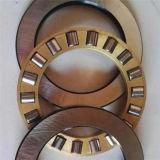Fabrik-Schub-Rollenlager des Maschinerie-Teil-Axiallager-81126 SKF/China