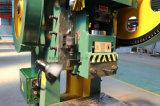 Mechanische lochende Maschine der mechanischen Presse-J23