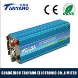格子3000W DCへのAC電源の純粋な正弦波インバーターを離れて