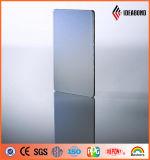 Производство Water-Proof ПВДФ Spectra алюминиевых композитных панелей
