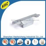 De elektro Steun van het Aluminium van de Hoge Precisie Hhc