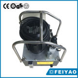 prix d'usine Fy-Er pompe électrique hydraulique