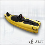 Surfboard двигателя силы электрона 110cc