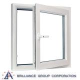 As2047 알루미늄 Windows 문 부속품