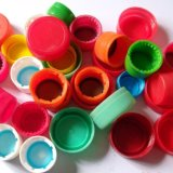 Injectie die de Plastic Vormende Plastic Aangepaste Producten verwerkt van de Installaties van de Verwerking van de Verwerking van de Douane Plastic (de doos van de wasserij)