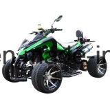 Наиболее востребованных вал Drived 48V электрические ATV с Бесщеточный двигатель