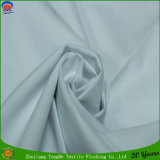 Tissu imperméable à l'eau tissé de Linning de rideau en arrêt total de comité technique de coton de polyester
