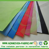 Fabricante da tela do Nonwoven do Polypropylene de China