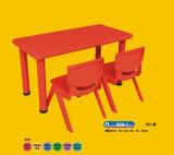 2017 فصل خريف يعلّب أدوات طاولة & كرسي تثبيت