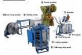 Razor Blade колючей проволоки материалов бумагоделательной машины