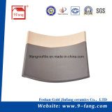 Китайская застекленная плитка толя строительного материала плитки украшения сбывания верхней части плитки стальная