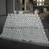 Tessuto del poliestere del PVC per la tenda di campeggio