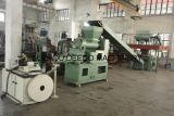 500kg/H automatische het Maken van de Zeep Machine