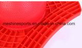 2017 de Nieuwste Goedkope Fabrikant van de Bal Bouncy van de Volwassene en van Jonge geitjes Kleurrijke in China
