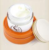 Nourrissante crème anti-vieillissement pour crème blanchissante Bioaoua Horse Unguent Miracle Horse Oil Facial Cream