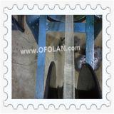 Rete metallica pura del filtrante del Vapore-Liquido Nickel200