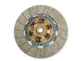 Disco de Embrague 300mm*21 Npr/4hf1 029 para Isuzu