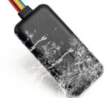 Самый маленький 3G GPS Tracker для отслеживания транспортных средств