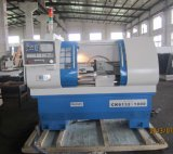 판매를 위한 Ck6132 도는 기계 /Conventional 선반 제조자