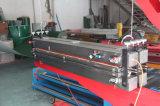 Машина давления соединения водяного охлаждения нержавеющей стали Holo-600 совместная