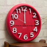 Nouveauté Modern Design Home Decorative Wholesale Wall Clock