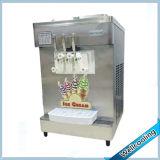 3 Aroma-Tisch-Modell-Eiscreme-Hersteller