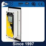 휴대용 건전지 Ls101A 태양 필름 전송 미터 전송 검사자