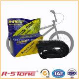 Câmara de ar interna da bicicleta de borracha da boa tensão do ar e da qualidade superior