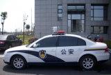 2.0MP 20X 급상승 100m 야간 시계 IR 차량 PTZ CCTV 사진기