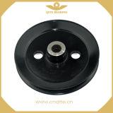 ErsatzAutoteile für KIA Motor-Selbstspärliche Part- Riemen-Riemenscheibe