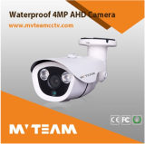 Новый Открытый CCTV ИК камера с 3-Axis Braket (MVT-R30)