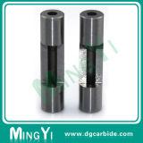 De Spelden van de Pen van het Carbide van het Wolfram van de Fabrikant DIN6325 van Dongguan