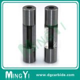 Dongguan 제조자 DIN6325 텅스텐 탄화물 장부촉 핀