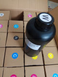 Tinta UV Digital para Roland Mimaki Epson Impressora de grande formato