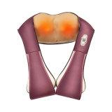 Mimir púrpura y el hombro blanco del cuello MB-206