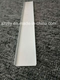 plaque/feuille d'Elloy de l'extrusion 6063/6061aluminum/Aluminium