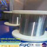 Nuovo luminoso del collegare della molla dell'acciaio inossidabile di disegno fatto in Cina