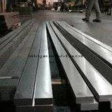Skh52/M3-1/DIN1.3350/HS6-6-2 высокоскоростные умирают сталь прессформы плоская