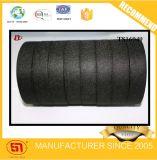 Paño de lana de animales de compañía Mazo de cables cinta difusa 19mmx15m